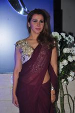 Ritu Shivpuri at Rebecca Dewan store on 3rd Sept 2016 (34)_57cc5c7043b5c.JPG