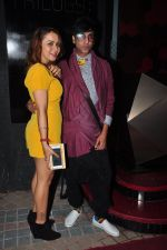 Rehan Shah at Trilogy Bash on 6th Oct 2016 (85)_57f772e02f9dc.JPG