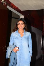 Zoa Morani at Special screening of Rock On 2 on 10th Nov 2016 (109)_5825712dc641f.JPG