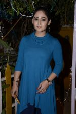 Aditi Sajwan at Chidiya Ghar success meet on 28th Nov 2016 (51)_583d261c12da7.JPG