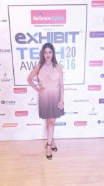 Meera Chopra at Exhibit Tech Awards 2016 (5)_585cbf08b0a19.JPG