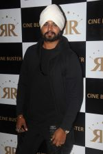 Ramji Gulati at the Star Studded Grandiose Launch of Cinebuster Magazine On 10th June 2017 (3)_593cdd14f1428.JPG