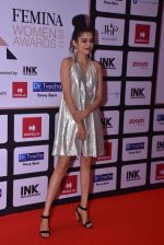 at Femina Women_s Award 2017 on 28th June 2017.jpg_5954f1752354b.JPG