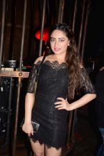 Mahi Vij at the Launch Party of Barrel & Co on 7th Sept 2017_59b11210b03ca.JPG