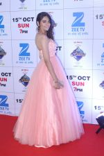 at the Red Carpet Of The Grand Celebration Of Zee Rishtey Awards 2017 on 10th Sept 2017 (288)_59b630a312d19.JPG