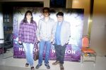 Raghubir Yadav at the Special Screening Of Film Newton At The View on 21st Sept 2017 (4)_59c5255fc9232.JPG