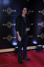 Anivesh Shrivastava at the Launch Party Of We-VIP The Most Premium Night Club & Lounge on 23rd Nov 2017 (39)_5a17a73b3830d.JPG