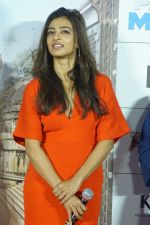 Radhika Apte At Song Launch Of Film Padman on 20th Dec 2017 (36)_5a3ccfcc0fcfa.JPG