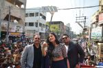 Heba Patel launch B New Mobile store at Chirala on 31st Dec 2017 (76)_5a4b27e925961.JPG