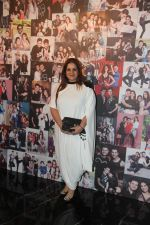 Kiran Bawa at the Launch Of Dabboo Ratnani Calendar 2018 on 17th Jan 2018 (149)_5a60477992b25.jpg