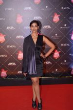 at Femina Beauty Awards 2018 on 15th Feb 2018 (113)_5a866a929f174.JPG