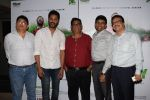 Satish Kaushik, Prabhu Deva at the Special Screening Of Film Mercury on 12th April 2018 (1)_5ad05b855d49b.jpg