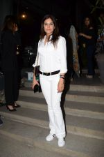 Neelam Singh At The Launch Of Bespoke Home Jewels By Minjal Jhaveri on 13th April 2018 (34)_5ad1bdebe206c.jpg