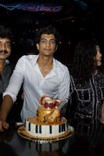 Palash Muchhal_s Birthday Bash on 22nd May 2018 (78)_5b05716fbd262.JPG