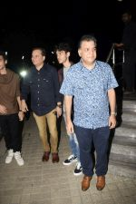 Lalit Pandit at the Screening of Race 3 in pvr juhu on 14th June 2018 (41)_5b233fb399433.JPG