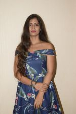 Anamika Shuklabat the Trailer launch of film Paakhi at The View in Andheri on23rd July 2018 (15)_5b56ca3056991.JPG