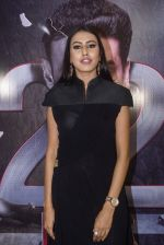 Sophiya Singh at the Trailer Launch Of Film 22 Days on 24th July 2018 (158)_5b582116e3a66.JPG