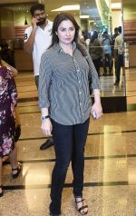 Anjali Tendulkar Attends Special Screening Of Film Gold in Rangbhawan In Bandra on 24th Aug 2018 (6)_5b8167cdb9884.jpg