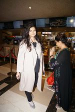 Rhea Kapoor at the Screening of Love Sonia in pvr icon andheri on 12th Sept 2018 (8)_5b9a116d10dab.jpg