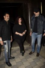 Ehsaan Morani, Loy Mendonsa at Wrapup party of film Manikarnika in Estella juhu on 16th Oct 2018 (40)_5bc8415e1c9cc.JPG