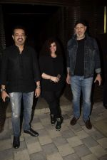 Ehsaan Morani, Loy Mendonsa at Wrapup party of film Manikarnika in Estella juhu on 16th Oct 2018 (41)_5bc84173e2bf6.JPG