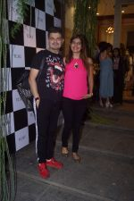 Dabboo Ratnani at the Grand Opening Ceremony of Skechers Mega Store on 25th Oct 2018 (58)_5bd2b51fdd422.JPG