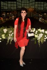 Archana Kochhar walk The Ramp at The Wedding Junction Show on 26th Oct 2018 (14)_5bd457f9e567a.JPG