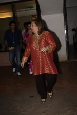 Rima Jain spotted at Anil Kapoor_s house for Karvachauth celebration in Juhu on 27th Oct 2018 (89)_5bd6bf1d51a06.JPG