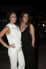 Surily Goel at the opening night of Soho Club on 15th Nov 2018 (2)_5bee71dd207fe.JPG