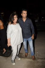 Vikram Phadnis at the opening night of Soho Club on 15th Nov 2018 (27)_5bee7201addbe.JPG