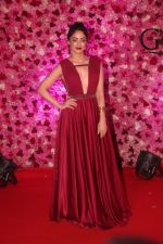 Sandeepa Dhar at the Red Carpet of Lux Golden Rose Awards 2018 on 18th Nov 2018 (67)_5bf3a8febdecd.jpg