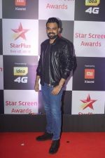 at Red Carpet of Star Screen Awards 2018 on 16th Dec 2018 (94)_5c189205cada1.JPG