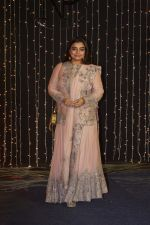 Vaibhavi Merchant at Priyanka Chopra & Nick Jonas wedding reception in Taj Lands End bandra on 20th Dec 2018 (135)_5c1ca2f936066.JPG