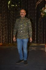 Vishal Dadlani at Priyanka Chopra & Nick Jonas wedding reception in Taj Lands End bandra on 20th Dec 2018 (6)_5c1ca37d88d31.JPG