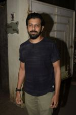 Bejoy Nambiar at the Screening of Sarvam thaala mayam in sunny sound juhu on 18th Jan 2019 (38)_5c45794a9d7cc.JPG