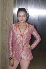 Mishti Chakraborty at the Launch of Dilip Sahu_s Flyking film Academy on 26th Jan 2019 (17)_5c4ea7a380090.JPG