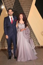 Sakshi Bhatt_s Wedding Reception in Taj Lands End on 26th Jan 2019 (52)_5c4ebd149d447.JPG
