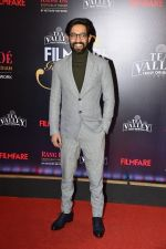 at Flimfare Glamour And Style Awards on 13th Feb 2019 (49)_5c6524b5646dc.jpg
