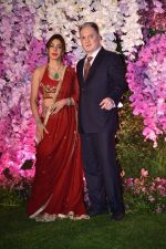 Gautam Singhania at Akash Ambani & Shloka Mehta wedding in Jio World Centre bkc on 10th March 2019 (9)_5c876a1250bff.jpg