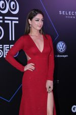 at GQ 100 Best Dressed Awards 2019 on 2nd June 2019 (432)_5cf621aad28a6.jpg