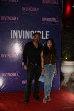 Lucky Morani at Launch of Invincible lounge at bandra on 9th June 2019 (3)_5d023fa638e10.jpg