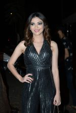Ridhima Pandit at Ekta Kapoor_s birthday party at her residence in juhu on 9th June 2019 (136)_5d0231b70b1bd.JPG