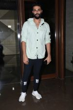 Kunal Rawal at Jacky Bhagnani_s party at bandra on 5th Aug 2019 (28)_5d492bf6bfe86.JPG