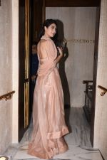 Warina Hussain at Manish Malhotra_s party at his home in bandra on 20th Aug 2019 (103)_5d5cfb4136f21.JPG