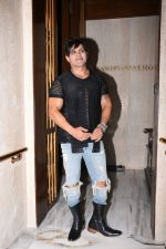 Yash Birla at Manish Malhotra_s party at his home in bandra on 20th Aug 2019 (141)_5d5cfb2a75511.JPG