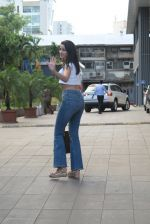 Ananya Pandey spotted at andheri on 28th Aug 2019 (63)_5d6778a305036.JPG