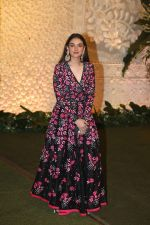 Aditi Rao Hydari at Mukesh Ambani_s house for Ganpati celebration on 2nd Sept 2019 (43)_5d6f696e111a5.jpg