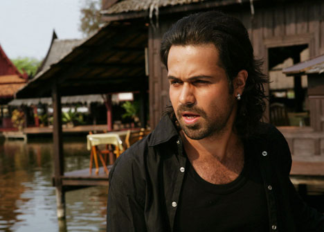 http://www.hamaraphotos.com/bollywood/wp-content/uploads/2007/07/awarapan1.jpg